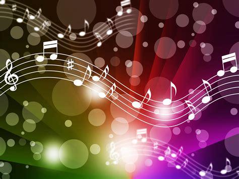 singing background free photo background meaning singing instruments