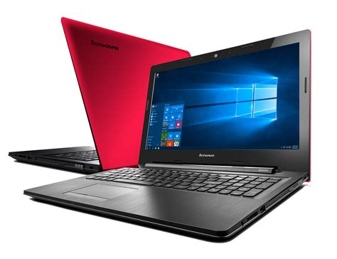 Laptop Lenovo Ram 16gb lenovo g50 70 15 6 quot display lenovo laptop intel i3 4005u 16gb ram 1tb hdd