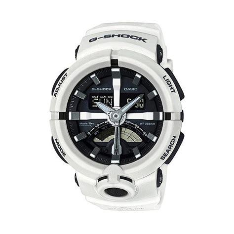 Jam Tangan G Shock Ga 500 jual casio g shock ga 500 7a jam tangan pria