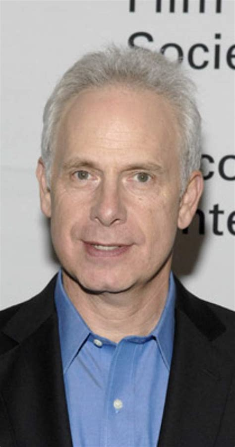 christopher guest tv christopher guest biography imdb