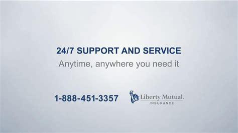 liberty mutual tv spot better car replacement ispot tv liberty mutual tv commercial humans better car