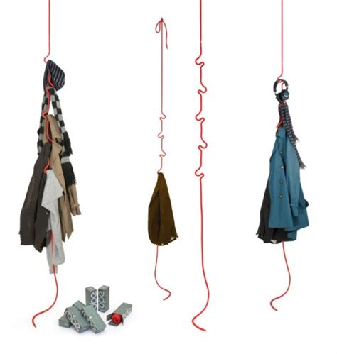Coat Rack For Small Spaces by Coat Hanger Shoebox Dwelling Finding Comfort Style