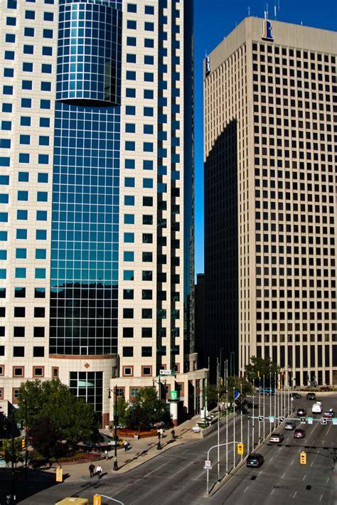 Sheds Winnipeg list of tallest buildings in winnipeg