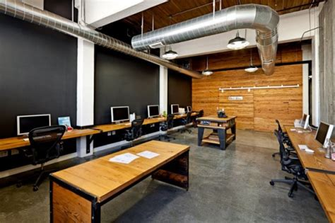 execution room stunning workplaces of a creative agency