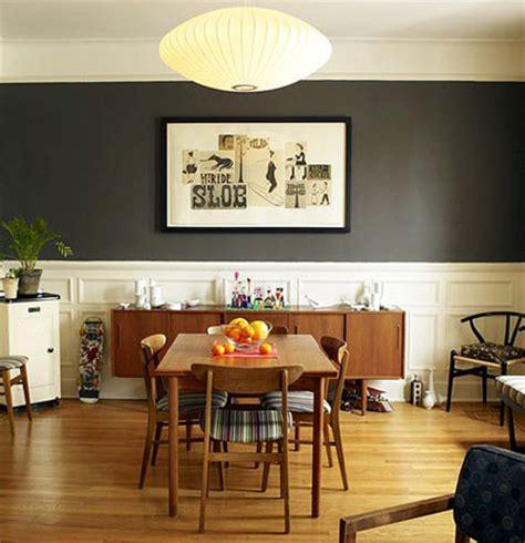 id 233 e d 233 co petit appartement vintage et r 233 ussi
