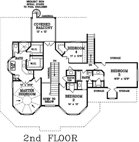 victorian house floor plan victorian house plan alp 085y chatham design group