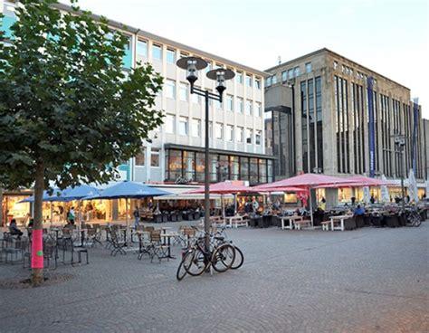 Garten Und Landschaftsbau Firmen In Duisburg by 2012 171 Benning Gmbh Co Kg M 252 Nster Garten