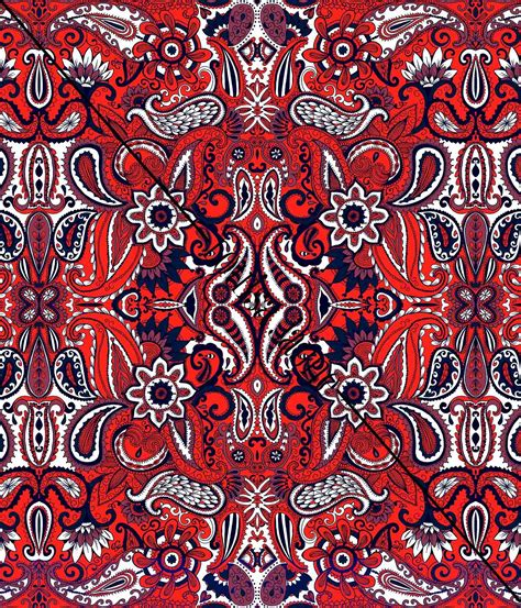 Textile Design | textile designer louisa jayne design juices