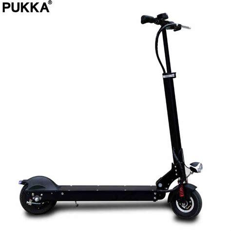 Smart Skuter Roda Electrik two wheel mini folding electric scooter 2015 8 inch mini lipat skuter listrik 36 v e skuter