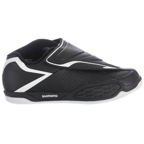shimano am45 spd mountain bike shoes shimano am45 mtb spd shoes 2015 chain reaction cycles
