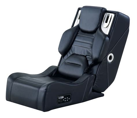 gaming chairs best buy chair design idea