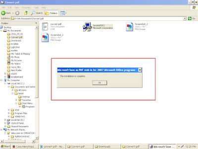 converter gambar ke word cara convert file ms word ke pdf dengan mudah