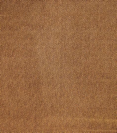 barrow upholstery upholstery fabric barrow m8620 5174 treasure jo ann