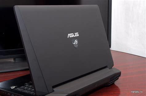 B N Laptop Asus Gaming Cu review asus g750jz â al notebook urilor de gaming è i un concurs cu o tabletä asus 3g