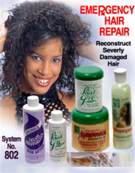 gold medal hair gold medal hair products company gold medal hair products