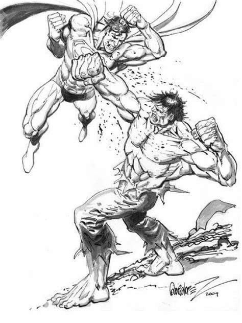 jose garcia tattoo artist 101 best marvel can t be dc images on pinterest comics