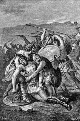 spartacus and the wars a history from beginning to end books 71 bc deaths