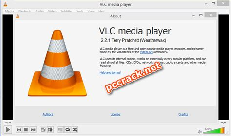 full version vlc download free vlc media player 2 2 1 32 bit full version free download