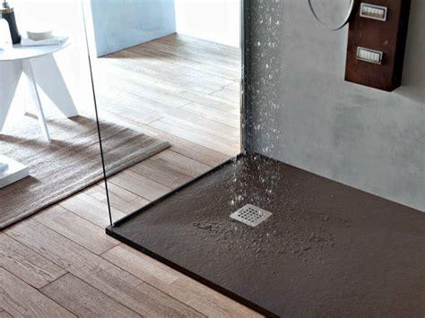 piatti doccia in resina prezzi piatto doccia rettangolare in resina forma piatto