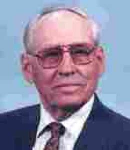 norman holtzen obituary price urbauer ahrendts funeral homes