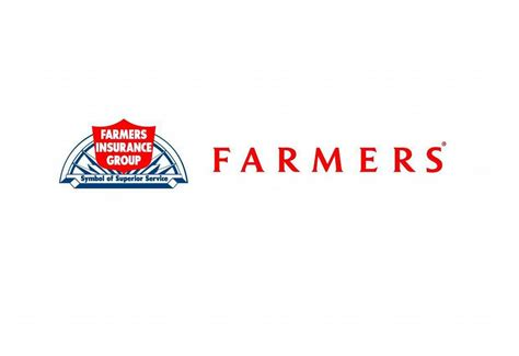 farmers insurance farmers insurance logo download affordable car insurance