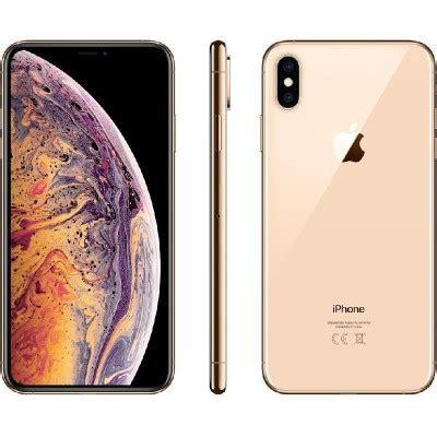 jarir bookstore offers apple iphone xs max gold 256gb at best price in ksa