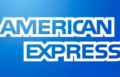 american express logo and hq wallpapers hd pictures