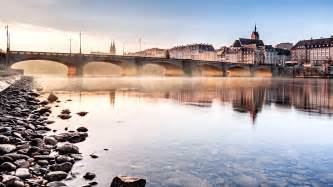 best five business hotel in basel enjoy your stay