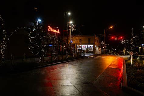 Photos Seattle Landmarks At Christmas Seattle Refined Best Lights Seattle