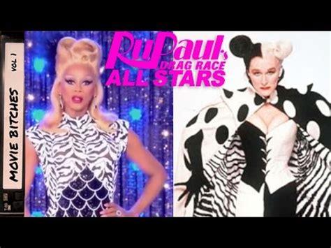 rupaul all stars 4 episode 5 all stars 2 rupaul episode 4 rupauls drag race all stars