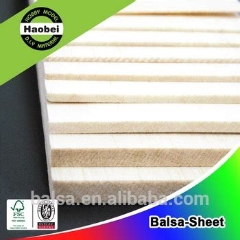how to buy soft sheets soft balsa wood sheets buy soft balsa balsa wood balsa