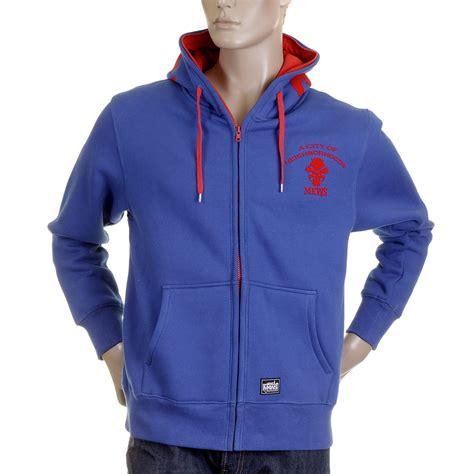Hoodie Flock Martin Garry shop for rmc martin ksohoh mens zip up hoodies in blue