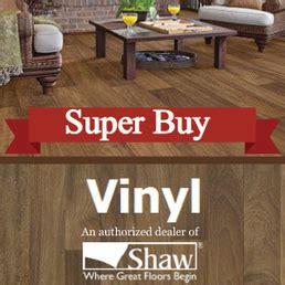 discount flooring liquidators flooring tiling 401 s