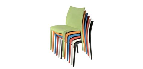 sedie per esterni arredamento ufficio roma torino bologna mobili