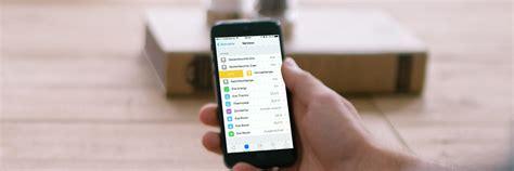 ashoo home designer pro 3 review ashoo home designer pro 2 v2 0 0 multilingual portable