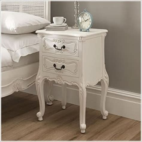 french furniture bedroom sets french bedroom furniture sets uk french beds french