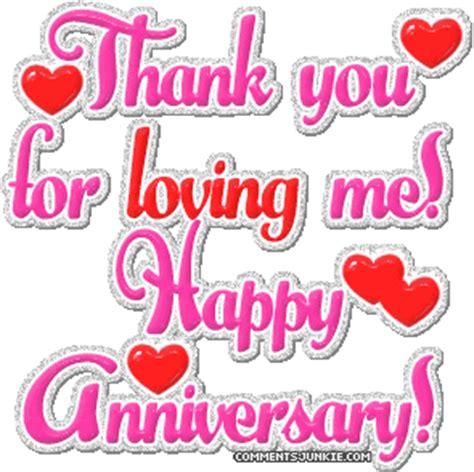 seindah ucapan anniversary buat suami tercinta