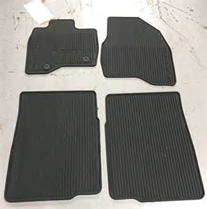 Ford All Weather Floor Mats Explorer Ford Explorer Floor Mats Floor Mats For Ford Explorer