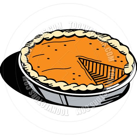 images of pie pie clipart