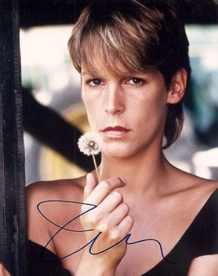 is jamie lee curtis a germafodite the random pictures thread only rule post here more and