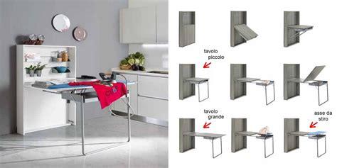 tavoli da cucina salvaspazio emejing tavoli salvaspazio per cucina images ideas