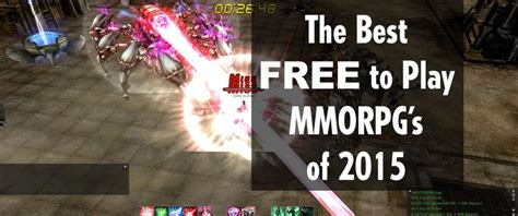 best free to play mmorpg the best free to play mmorpg s of 2015 laptopninja