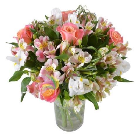consegna fiori a domicilio genova fiori a domicilio genova blackhairstylecuts