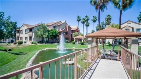2 bedroom apartments at red mountain villas in phoenix red mountain villas rentals phoenix az apartments com