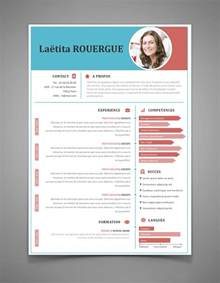 Best Resume Styles 2017 by Exemple De Cv Am 233 Ricain L Cr 233 Er Un Cv