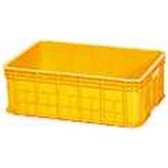 Moreskin 1 Box Distributor Bekasi Resmi katalog produk pt afta box rabbit distributor impraboard box