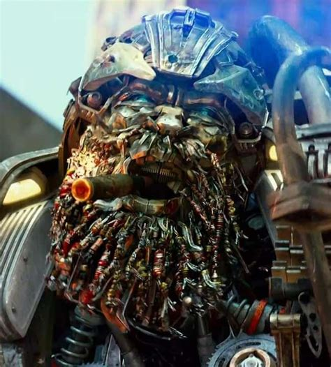 transformers 4 autobot hound quotes from transformers 4 hound quotesgram