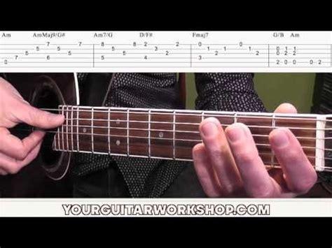 tutorial guitar heaven best 25 play stairway to heaven ideas on pinterest