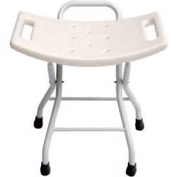 accela folding bath chair seniors emporium