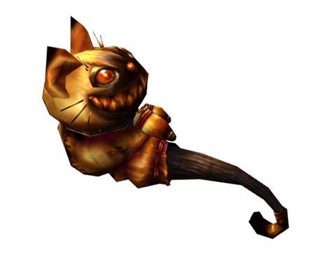 dorado wiki hunter x hunter fandom powered by wikia rompedor gato dorado mhfu wiki monster hunter fandom